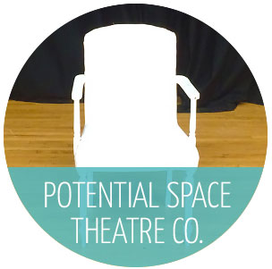 Potential Space Theatre Co